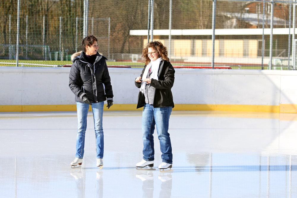 Eislaufen1b3bdreibreit-m