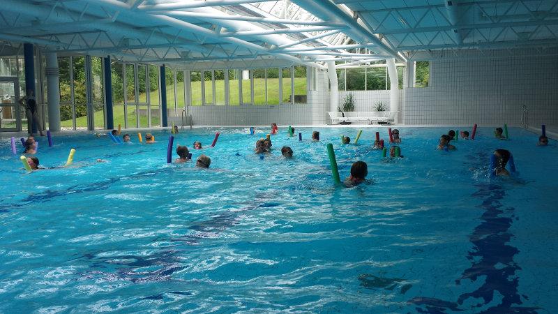schwimmen-drachenspiel-m