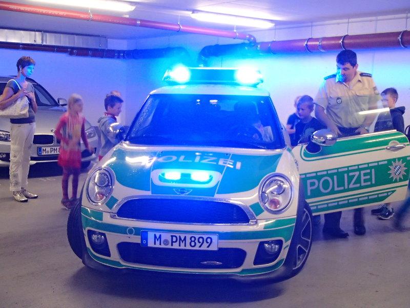 polizei_2-m