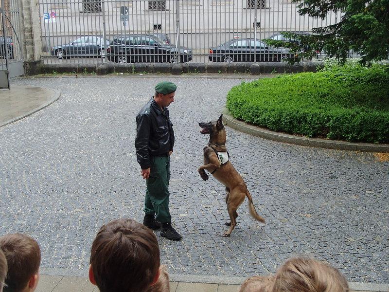 polizei_3-m