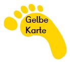 Gelbe Karte Grundschule.Pausenregeln Schulprofil